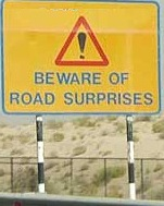 Road_surprises