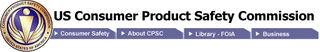 CPSC BANNER2
