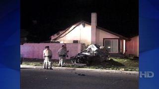 Fontana crash 002