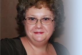 Pat Lewis Face