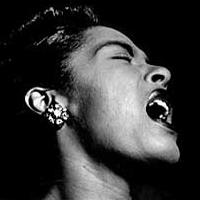 1915-1959 44 02 Billie Holiday