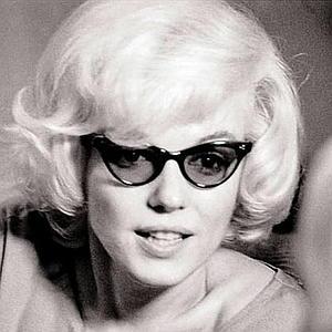 1926-1962 36 Marilyn Monroe