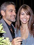 Clooney, Larson 01
