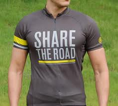 Share the road 03