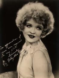1899-1960 61 Phyllis Haver