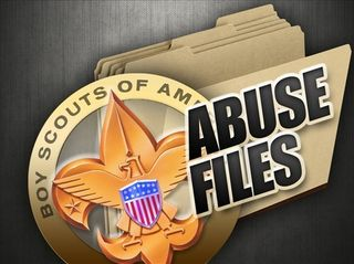 Boy_scouts_abuse_files