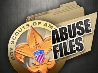 Boy_scouts_abuse_files