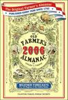 2006_old_farmers_almanac327x480