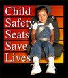 Safetyseatse1