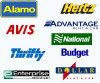 Car_rental_companies
