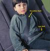 Child_seat_belt