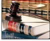 Law_book_and_gavel
