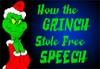 Grinchstolefreespeech_2