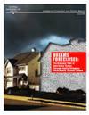 001_dreams_foreclosed