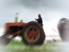 Farm_accident_3