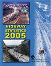 Highway_statistics_2005