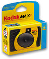 Kodakmaxoutdoorcamerapromotional